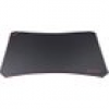 Asus ROG GM50 Mousepad Wrist band antibakteriell