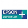 Epson CP03RTBSCD12 COVERPLUS-Paket 36 Monate Send-In-Garantie WF-5110DW