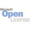Microsoft Identity Manager User Cal, Add-on, Software Assurance, Open-NL