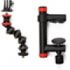 Joby Action Clamp mit GorillaPod Arm inkl. GoPro Adapter