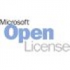 Microsoft SQL CAL License + Software Assurance Device CAL - Open-NL