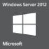 Microsoft Windows Server CAL 2012 - Software Assurance Device CAL - Open-NL