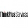 Lenovo ThinkPlus 5 Jahre Internationaler Serviceanspruch