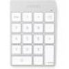 Satechi Aluminum Wireless Keypad Silver