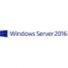 Microsoft Windows Server 2016 Server CAL, Lizenz Device CAL - Open-NL GOV