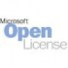 Microsoft Windows Server 2016 Server CAL, Lizenz User CAL - Open-EDU, Academic