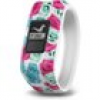Garmin vivofit jr. Real Flower M Fitnesstracker