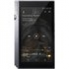 Pioneer XDP-300R-S portabler Compact High-Res Player, silber