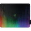 Razer SPHEX V2 Mini Gaming Grade Desktop Skin Mousepad RZ02-01940200-R3M1