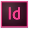 Adobe InDesign CC EDU (100+)(2M) 1 Device VIP