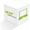 Acer Care Plus 3 Jahre Vor Ort Service next business day  Aspire Notebook