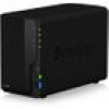 Synology Diskstation DS218+ NAS System 2-Bay