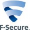 F-Secure Client Security Premium Renewal - 1 Jahr (1-24), International