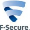 F-Secure Client Security Premium Renewal - 2 Jahre (1-24), International