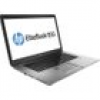 Refurbished: HP EliteBook 850 G1 Notebook i5-4300U Full HD SSD Windows 10 Pro
