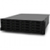 Synology Rackstation RS2818RP+ NAS System 16-Bay