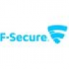 F-Secure Client Security Lizenz - 1 Jahr (1-24), International