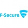 F-Secure Client Security Lizenz - 1 Jahr (25-99), International