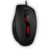 OMEN by HP Gaming Mouse X9000 (J6N88AA)