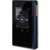 Pioneer XDP-02U-L portabler Compact High-Res Audio Player, Navy Blue