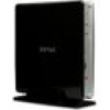 ZOTAC ZBOX BI325-E Barebone Intel N3160 0GB/0GB ohne Windows