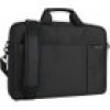 "Acer Traveller Case Notebooktasche 39,6cm (15,6"") schwarz"