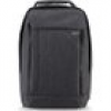 "Acer Travel Notebookrucksack 39,62cm (15,6"") schwarz"