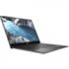DELL XPS 13 9370 Touch Notebook i7-8550U SSD 4K UHD DOS