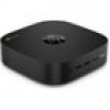 HP Chromebox G2 3QM63EA#ABD Mini PC Celeron 6865U 4GB 32GB SSD ChromeOS