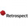 Retrospect 1-Client Pack v15 int. Win Upgrade ESD - Add On