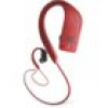 JBL ENDURANCE SPRINT Bluetooth Sport-In Ear-Kopfhörer Mikrofon rot