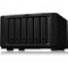 Synology Diskstation DS1618+ NAS System 6-Bay
