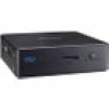 SHUTTLE XPC nano NC03U3 i3-7100U 0GB/0GB ohne Windows