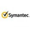 Symantec Ghost Solution Suite Initial Software MTN 1Y (50-99 Dev.) for ACD-GOV