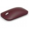 Microsoft Surface Mobile Mouse Bordeaux Rot