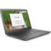 HP Chromebook 14 G5 3GJ73EA Notebook N3350 ChromeOS
