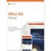 *Microsoft Office 365 Home Box [Upgrade auf M365 Family automatisch]