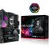 ASUS ROG STRIX Z390-F GAMING ATX Mainboard 1151 DP/HDMI/M.2/USB3.1