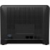 Synology MR2200ac 2,13 GBit/s TriBand WLAN Mesh-Router MU-MIMO-Technologie