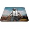 SteelSeries QCK+ PUBG Miramar Edition Mousepad 63808