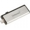 Intenso 8GB Mobile Line USB 2.0 Stick USB & MicroUSB