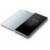 Sony XZ3 - Style Cover Stand SCSH70, Gray