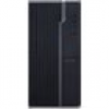 Acer Veriton S4660G i5-8400 8GB 1TB HDD Endless OS