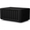 Synology Diskstation DS1819+ NAS System 8-Bay - 5 Jahre Garantie