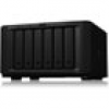 Synology Diskstation DS1618+ NAS System 6-Bay 5 Jahre Garantie