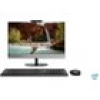 Lenovo ThinkCentre V530-24 All-in-One PC Touch i5-8400T 8GB/256GB SSD Win 10 Pro