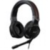 Acer Nitro Gaming Headset schwarz/ rot NP.HDS1A.008