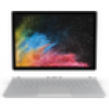 "Surface Book 2 13,5"" 2in1 i5-8350U 8GB/256GB SSD 13"" Win10 Pro PGX-00004"