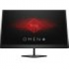 "OMEN 25 62,23cm (24,5"") Full HD Gaming-Mointor DP/HDMI 1ms 144Hz FreeSync"
