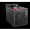 Lenovo Legion C530-19ICB Gaming PC i5-8400 16GB/1TB+128GB SSD GTX1050Ti Win 10